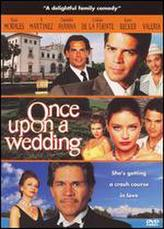 Once Upon a Wedding showtimes and tickets