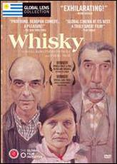Whisky showtimes and tickets