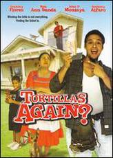 Tortillas Again? showtimes and tickets