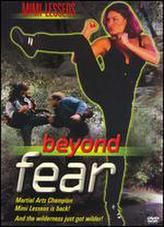 Beyond Fear showtimes and tickets