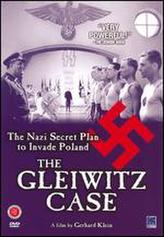 The Gleiwitz Affair showtimes and tickets