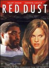 Red Dust (2004) showtimes and tickets