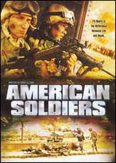 American Soldiers showtimes and tickets