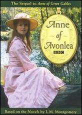 Anne of Avonlea showtimes and tickets