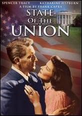 State of the Union showtimes and tickets