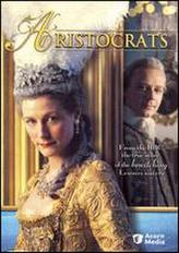 Aristocrats showtimes and tickets