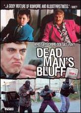 Dead Man's Bluff showtimes and tickets