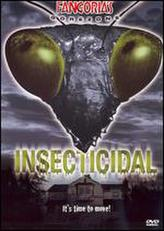 Insecticidal showtimes and tickets
