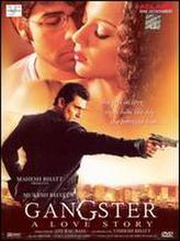 Gangster showtimes and tickets
