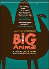 The Big Animal showtimes and tickets