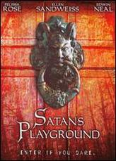 Satan's Playground showtimes and tickets
