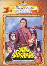 Jaani Dushman showtimes and tickets