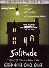 Solitude showtimes and tickets