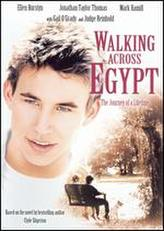 Walking Across Egypt showtimes and tickets