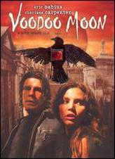 Voodoo Moon showtimes and tickets