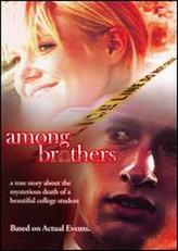 Among Brothers showtimes and tickets