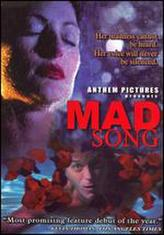 Mad Song showtimes and tickets