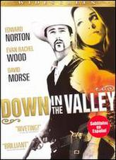 Down in the Valley showtimes and tickets