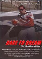Dare to Dream: The Alan Kulwicki Story showtimes and tickets