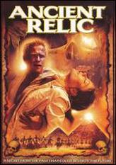 Ancient Relic showtimes and tickets