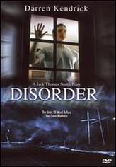Disorder (2006) showtimes and tickets
