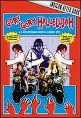 Gory Gory Hallelujah showtimes and tickets
