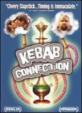 Kebab Connection showtimes and tickets