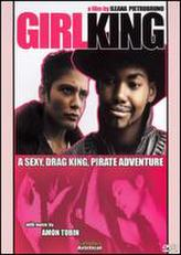 Girl King showtimes and tickets