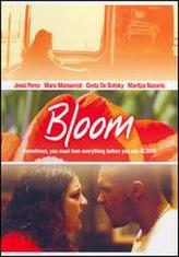 Bloom showtimes and tickets