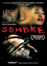 Sombre showtimes and tickets