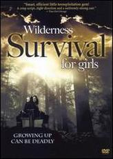 Wilderness Survival For Girls showtimes and tickets
