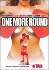 One More Round showtimes and tickets