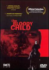 The Bloody Child showtimes and tickets