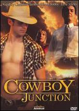 Cowboy Junction showtimes and tickets