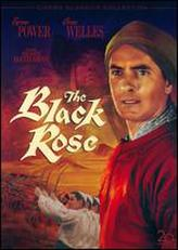 The Black Rose showtimes and tickets