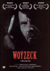Woyzeck (1994) showtimes and tickets