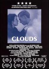 Clouds showtimes and tickets