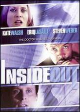 Inside Out (2005) showtimes and tickets