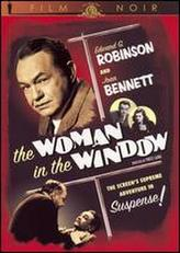 The Woman in the Window showtimes and tickets