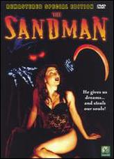 The Sandman showtimes and tickets