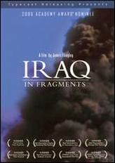 Iraq in Fragments showtimes and tickets