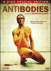 Antibodies showtimes and tickets