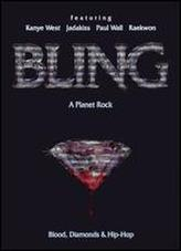 Bling (2007) showtimes and tickets