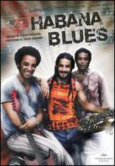Habana Blues showtimes and tickets