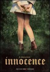 Innocence (2011) showtimes and tickets