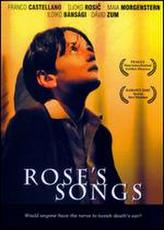 Rose's Song showtimes and tickets