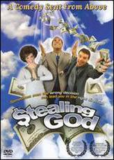 Stealing God showtimes and tickets