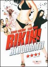 Bikini Blood Bath showtimes and tickets