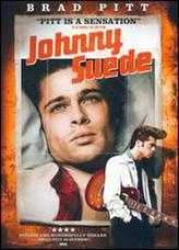 Johnny Suede showtimes and tickets