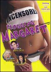 Flogging Margaret showtimes and tickets